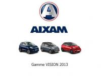 gamme-vision